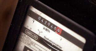 Durchschnittserlös bei Abgabe von Strom an Haushalte gestiegen 310x165 - Durchschnittserlös bei Abgabe von Strom an Haushalte gestiegen