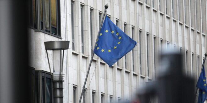 EU soll mehr Geld bekommen 660x330 - EU soll mehr Geld bekommen