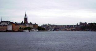 EU weit höchster Wert an Amphetamin Rückständen in Stockholms Abwasser 310x165 - EU-weit höchster Wert an Amphetamin-Rückständen in Stockholms Abwasser