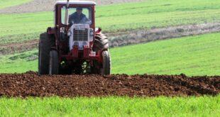 EU will Chemieeinsatz auf Äckern halbieren 310x165 - EU will Chemieeinsatz auf Äckern halbieren