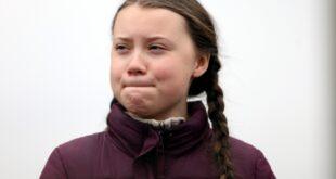 Ex Umweltminister Töpfer wirft Greta Panikmache vor 310x165 - Ex-Umweltminister Töpfer wirft Greta Panikmache vor