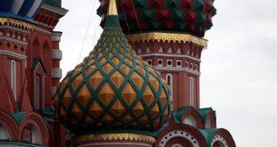 FDP Europapolitiker für Rückkehr zu Vertrauensverhältnis mit Russland 310x165 - FDP-Europapolitiker für Rückkehr zu Vertrauensverhältnis mit Russland