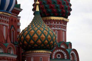 FDP Europapolitiker für Rückkehr zu Vertrauensverhältnis mit Russland 310x205 - FDP-Europapolitiker für Rückkehr zu Vertrauensverhältnis mit Russland