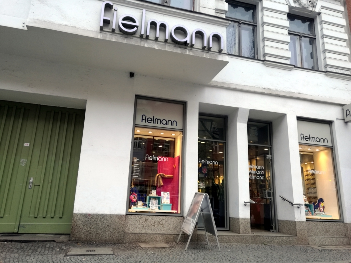 Photo of Fielmann: 700.000 Kunden verlassen Filialen wegen Wartezeit