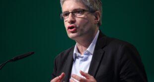 """Finanztransaktionssteuer Giegold nennt Scholz Vorstoß Farce 310x165 - Finanztransaktionssteuer: Giegold nennt Scholz-Vorstoß """"Farce"""""""