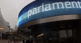 Finnische EU Ratspräsidentschaft klagt Brüssel fehlt Lagebild 310x165 - Finnische EU-Ratspräsidentschaft klagt: Brüssel fehlt Lagebild
