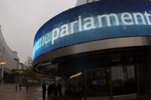 Finnische EU Ratspräsidentschaft klagt Brüssel fehlt Lagebild 310x205 - Finnische EU-Ratspräsidentschaft klagt: Brüssel fehlt Lagebild