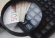 Fonds 110x75 - Fonds: es gibt viele Kostenfallen, nicht nur den Ausgabeaufschlag