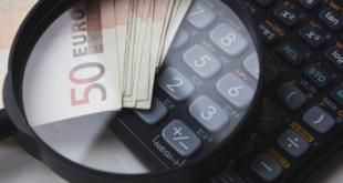 Fonds 310x165 - Fonds: es gibt viele Kostenfallen, nicht nur den Ausgabeaufschlag