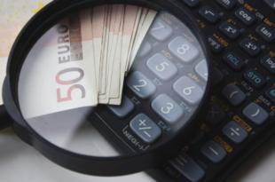 Fonds 310x205 - Fonds: es gibt viele Kostenfallen, nicht nur den Ausgabeaufschlag