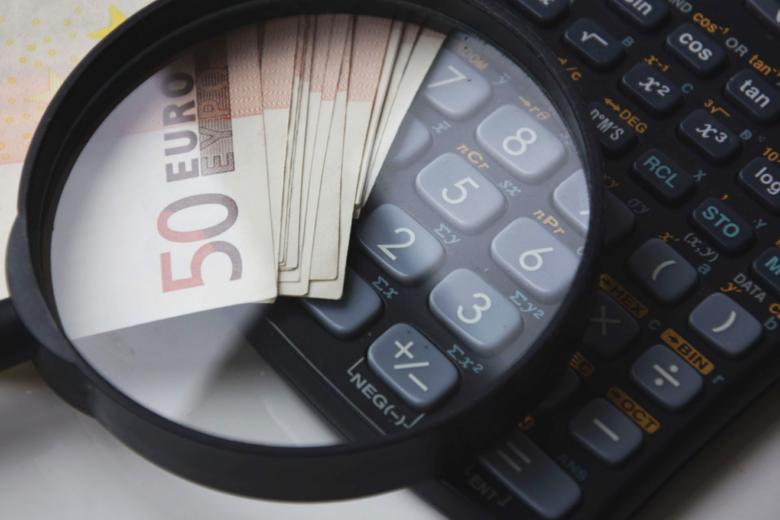 Fonds: es gibt viele Kostenfallen, nicht nur den Ausgabeaufschlag