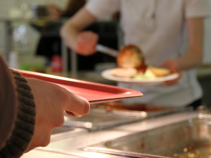 Photo of Foodwatch warnt vor Reduzierung von Lebensmittelkontrollen