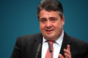 Gabriel fordert Kurswechsel in der Sozialpolitik der SPD 310x205 - Gabriel fordert Kurswechsel in der Sozialpolitik der SPD