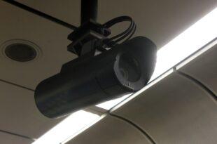 GdP Vize Schilff über Videoüberwachung Baustein für mehr Sicherheit 310x205 - GdP-Vize Schilff über Videoüberwachung: Baustein für mehr Sicherheit