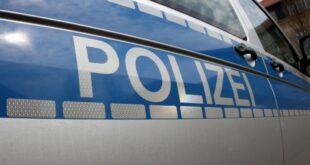 """Gewerkschaft der Polizei fordert Messerverbotszonen 310x165 - Gewerkschaft der Polizei fordert """"Messerverbotszonen"""""""