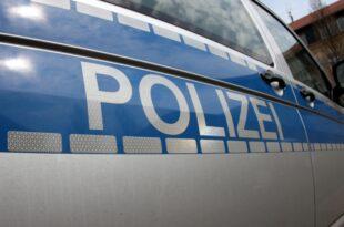 """Gewerkschaft der Polizei fordert Messerverbotszonen 310x205 - Gewerkschaft der Polizei fordert """"Messerverbotszonen"""""""