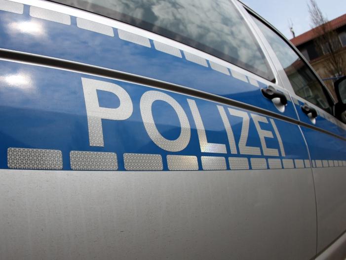 """Gewerkschaft der Polizei fordert Messerverbotszonen - Gewerkschaft der Polizei fordert """"Messerverbotszonen"""""""