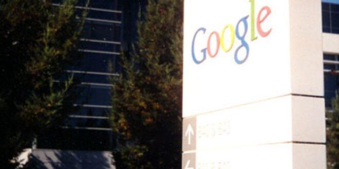Google Mutterkonzern Page und Brin geben Alphabet Chefposten ab 660x330 - Google-Mutterkonzern: Page und Brin geben Alphabet-Chefposten ab