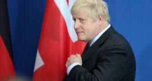 Grüne EU muss sich auf harte Verhandlungen mit Johnson einstellen 310x165 - Grüne: EU muss sich auf harte Verhandlungen mit Johnson einstellen