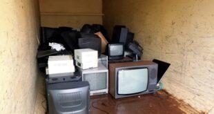 """Grüne fordern Recht auf Reparatur für Elektrogeräte 310x165 - Grüne fordern """"Recht auf Reparatur"""" für Elektrogeräte"""