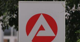 Grüne kritisieren Mittelstreichungen in NRW Arbeitslosenzentren 310x165 - Grüne kritisieren Mittelstreichungen in NRW-Arbeitslosenzentren