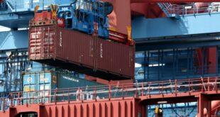 Großhandelsumsatz im dritten Quartal gestiegen 310x165 - Großhandelsumsatz im dritten Quartal 2019 gestiegen