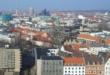 Hannover 110x75 - Immobilien Prognose 2020: Wie geht es weiter?