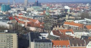 Hannover 310x165 - Immobilien Prognose 2020: Wie geht es weiter?