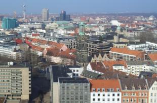 Hannover 310x205 - Immobilien Prognose 2020: Wie geht es weiter?