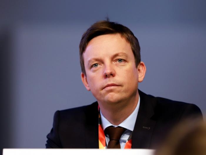 Hans fordert Union zu Bildungspolitik-Offensive auf