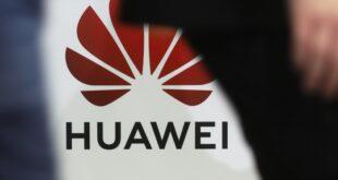 Huawei Unions und SPD Fraktion stellen sich gegen Bundesregierung 310x165 - Huawei: Unions- und SPD-Fraktion stellen sich gegen Bundesregierung