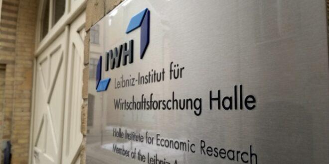 IWH Vizepräsident kritisiert Festhalten an Schwarzer Null 660x330 - IWH-Vizepräsident kritisiert Festhalten an Schwarzer Null