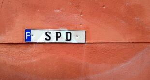 Ifo Chef warnt vor SPD Forderungen nach mehr Staatsausgaben 310x165 - Ifo-Chef warnt vor SPD-Forderungen nach mehr Staatsausgaben