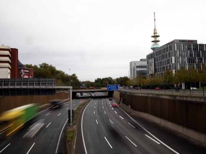 Photo of Ifo sieht Scholz-Initiative zur Entschuldung von Kommunen kritisch