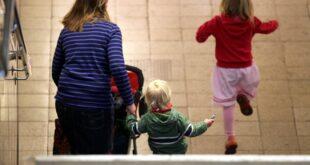 Immer mehr Frauen bekommen ihr erstes Kind im vierten Lebensjahrzehnt 310x165 - Immer mehr Frauen bekommen ihr erstes Kind im vierten Lebensjahrzehnt