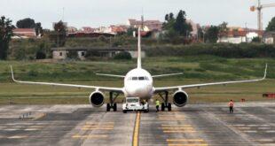 Immer mehr Polizisten bei Abschiebungen per Flugzeug 310x165 - Immer mehr Polizisten bei Abschiebungen per Flugzeug