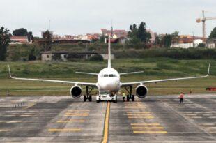 Immer mehr Polizisten bei Abschiebungen per Flugzeug 310x205 - Immer mehr Polizisten bei Abschiebungen per Flugzeug