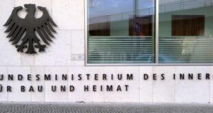 In Bundesministerien sind viele Stellen unbesetzt 310x165 - In Bundesministerien sind viele Stellen unbesetzt