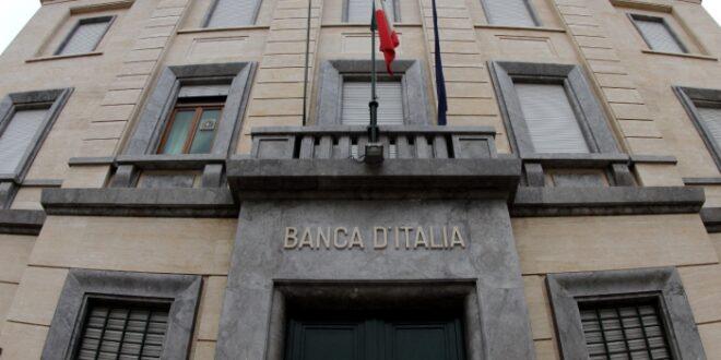Italiens Notenbankchef gegen dauerhaften Einsatz von Minuszinsen 660x330 - Italiens Notenbankchef gegen dauerhaften Einsatz von Minuszinsen