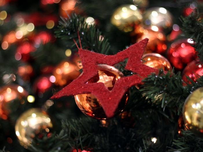 """Photo of Kardinal Woelki: Weihnachten ist """"Exportschlager des Christentums"""""""