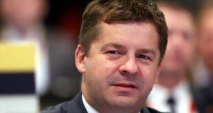 Koalitionskrise CDU Sachsen Anhalt sendet Entspannungssignale 310x165 - Koalitionskrise: CDU Sachsen-Anhalt sendet Entspannungssignale