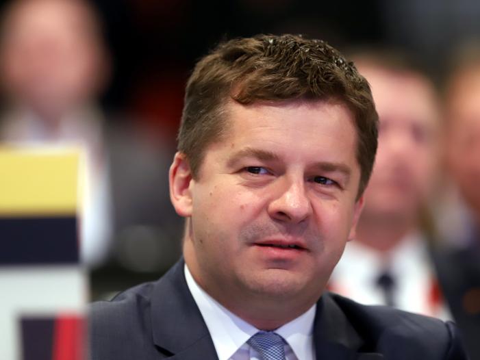 Photo of Koalitionskrise: CDU Sachsen-Anhalt sendet Entspannungssignale