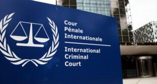 Kofler mahnt mehr Einsatz zur Verteidigung der Menschenrechte an 310x165 - Kofler mahnt mehr Einsatz zur Verteidigung der Menschenrechte an