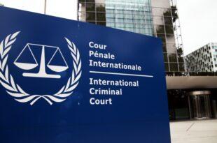 Kofler mahnt mehr Einsatz zur Verteidigung der Menschenrechte an 310x205 - Kofler mahnt mehr Einsatz zur Verteidigung der Menschenrechte an