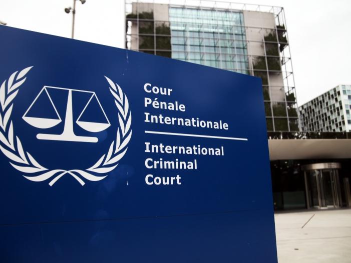 Photo of Kofler mahnt mehr Einsatz zur Verteidigung der Menschenrechte an