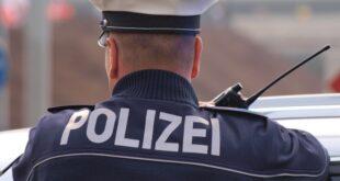 Kriminelle Clans schüchtern Polizisten in Niedersachsen ein 310x165 - Kriminelle Clans schüchtern Polizisten in Niedersachsen ein