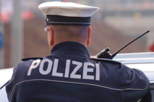 Kriminelle Clans schüchtern Polizisten in Niedersachsen ein 310x205 - Kriminelle Clans schüchtern Polizisten in Niedersachsen ein