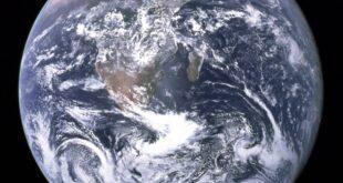 Krischer hält Weltklimakonferenzen auch bei Stillstand für nötig 310x165 - Krischer hält Weltklimakonferenzen auch bei Stillstand für nötig