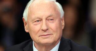 Lafontaine wirbt für Fusion von SPD und Linkspartei 310x165 - Lafontaine wirbt für Fusion von SPD und Linkspartei