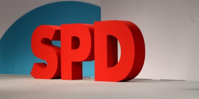 Lange warnt designierte SPD Chefs vor zu großen Kompromissen 660x330 - Lange warnt designierte SPD-Chefs vor zu großen Kompromissen